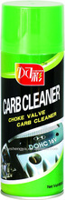 Car Carb Cleaner spray professional cleaner