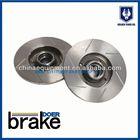 brake kit/brake pad/brake platebrake promax