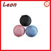 Fashion earphone case from earphone , headphone manufacturer