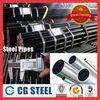 STEEL FACTORY!!! butt welding carbon steel pipe fittings