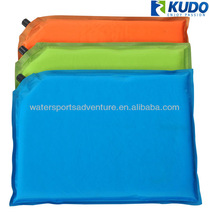PVC Self Inflating Seat Cushion