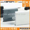 2013 new design/hot sale/canbus Cheap price 35W HID xenon headlight kit