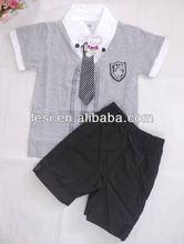 Newest style turkish children clothing Wholesales