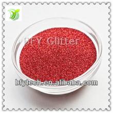 2014 Best quality Metalic decorating glitter powder dealer