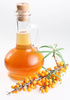 Sea Buckthorn oil for Anemia