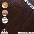 De vinilo de alta calidad de linóleo pisos