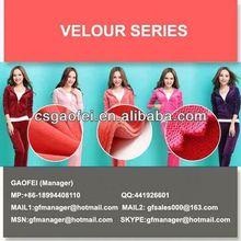 2013-best hot sell velvert fabric velvet fabric gift bags for velvet fabric velvet using