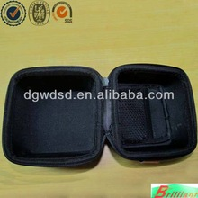 "laptop 2.5"" hard disk case"