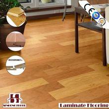 Top Quality waterproof cork flooring