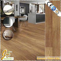 2013 low gloss vinyl floor seam sealer
