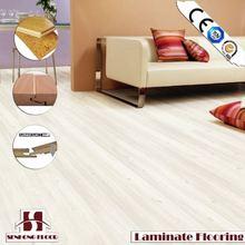 Top Quality solid color vinyl flooring