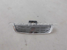 hundai accent 2003 car grille ,high quality oem grilles for accent 2005 , accent body parts for arab countries