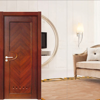 Hot Sale and Best Price interior folding doors room dividers (YF-M8062)