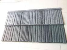 antique metal roof tiles/asphalt shingle tile/roofing shingles red asphalt shingles roofing tile
