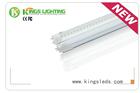 240v led tube lights new model high luminous flux