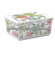 2013 new Urbin Medium self storage container
