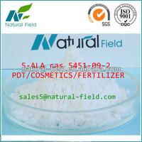 plant growth promoter 5-ala hcl powder