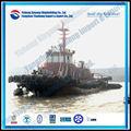 marina 2200hp asd remolcadores para la venta