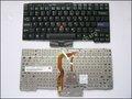 Teclado de computador, para ibm lenovo thinkpad t410 t410i teclado-nos