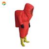 Heavy-duty gas chemical protective suits,hazmat suits
