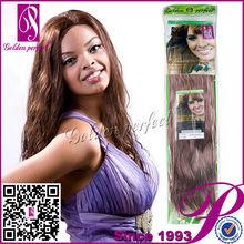 Unprocessed Malaysian Virgin From Malaysia I Tip Keratin Bond Hair Extension