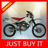 150cc Best Off Road Super Speed Motorcycle