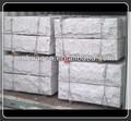 Shandong G341 pared gris granito