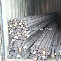tensile strength 1018 steel