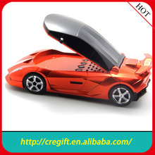 auto mobile parts lastest innovative new design multifunction 1080P car GPS navigation