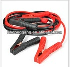 300A/400A/500A car emergency booster cable jumper cablecar battery cable
