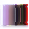 matte case for ipad air pc protective shell for ipad air