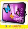"10"" Frog Laptop Sleeve Case Bag+Hide Handle For 10.1"" Acer Aspire One,Dell,ASUS"