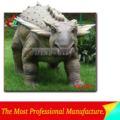 2013 drôle. noms dinosaures parc d'attractions