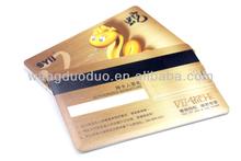 sd card usb adapter, pcmcia usb 3.0 card, nvidia external usb graphic card