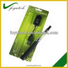 e-cigarette single blister kit long/short wick ce4 v3 cigarette ego t ce4