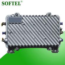 CATV 1 GHZ Line extender/1 GHZ CATV BOOSTER/1GHZ TRUNK AMPLIFIER