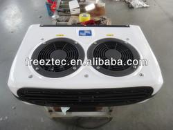 12/24V Van/ Mini Bus Transport Refrigeration Unit