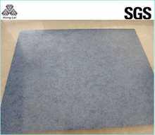 customize color bakelite laminates sheet