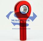 AM Aluminum Rod End Bearing