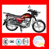 Popular low price 150cc/175cc/200cc motorcycle import from motorcycle factory