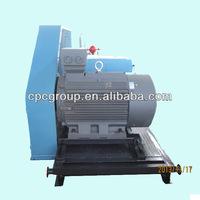 new china high pressure mud pump assembly