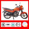 Customize feet start motorcycle in Chongqing motorcycle factory