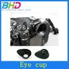 Didital Camera Rubber Eyecup DK-19 for Nikon D700 D800 D4 D3S D3X D2X D2H F5 F6 DK19