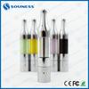 Bottom eliquid filling protank mini 2 E Cigarette with competitive price