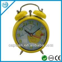 Small children alarm clock supplier
