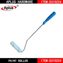 super mini paint brush roller