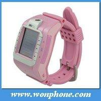 2013 Popular Hot-selling N388+ watch mobile phone,