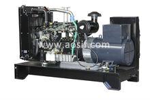 AOSIF price diesel generator 15kva
