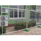 cheap temporary fence(Anping factory)