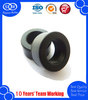 Singwax OEM high quality rubber sealing motorcycle rubber oil seal